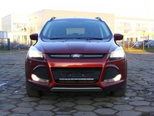 ford-escape-2015-fwd-2-0l-ecoboost[3]